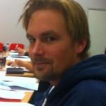 Patrik Renfors