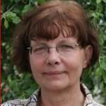 Maud-Ekman